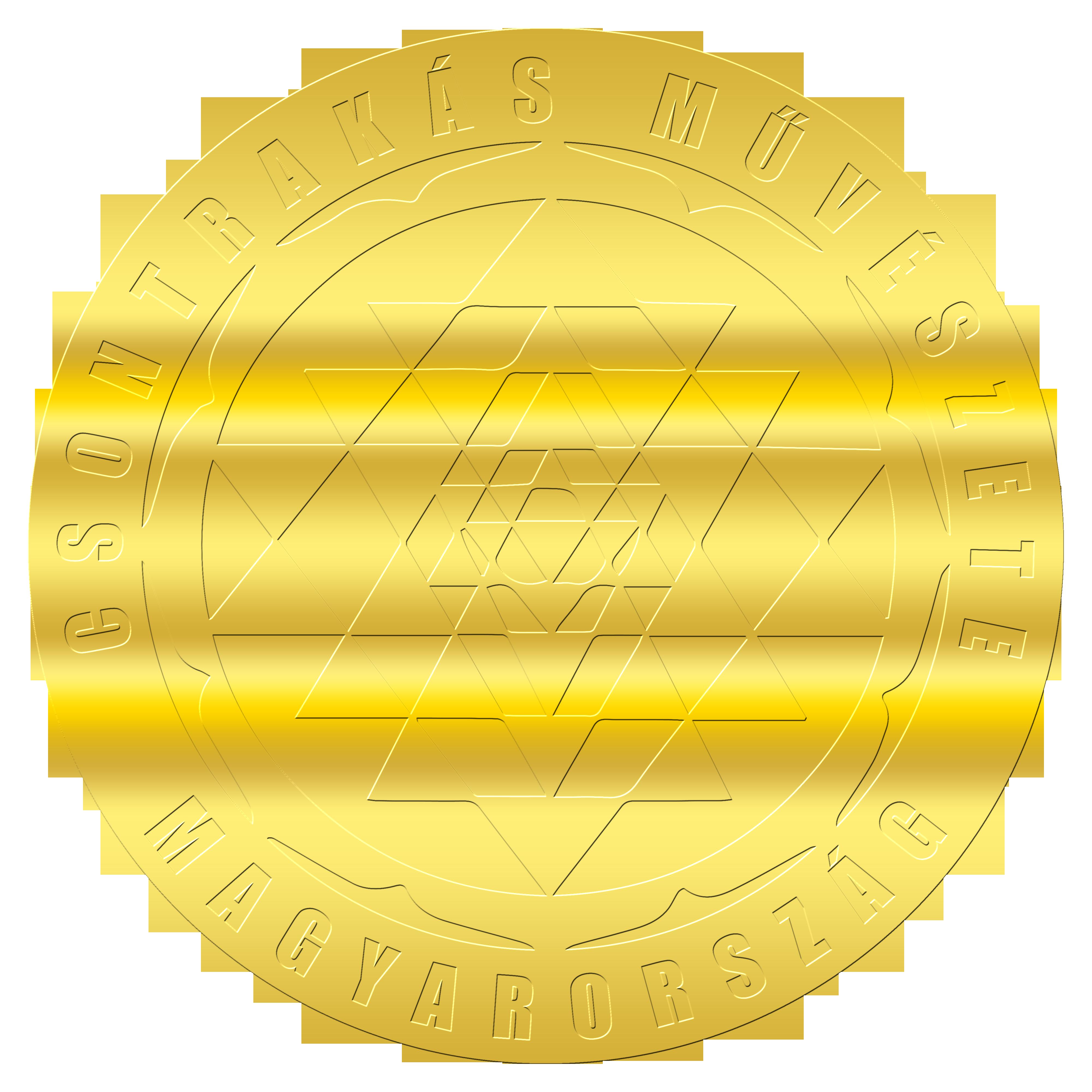 Csontkovács kezelés - Táltos masszázs - Csontrakás - Talpmasszázs - logo
